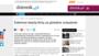 Eskimosi skarżą firmy za globalne ocieplenie