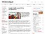 Google Health: nasze DNA w wyszukiwarce?