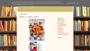 Darmowa prasa: Kuchnia - e-wydanie ; 9/2011
