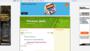 Komentarze do notki  Pierwszy wpis -  Pierwszy dzień  - Blogi.plError - incorrect code!