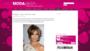 Makijaż w stylu Jennifer Lopez