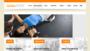 Klub fitness, pilates Kraków