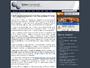 Unia Europejska przeznaczyła 15 mln Euro na klienta BitTorrent
