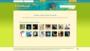 Pliki użytkownika maria509 - Chomikuj.plError - incorrect code!