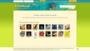 FastStone Image Viewer 4.6.rar - Grafika - Programy - misiek-m4 - Chomikuj.pl