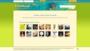 Fresh View 8.32.rar - Grafika - Programy - misiek-m4 - Chomikuj.pl