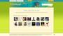 Ai Picture Explorer 8.5.rar - Grafika - Programy - misiek-m4 - Chomikuj.pl