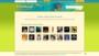 Avira Free Antivirus 2012 12.0.0.870.rar - Bezpieczeństwo - Programy - misiek-m4 - Chomikuj.pl