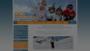 Wypożyczalnia nart, lekcje narciarskie GO!Ski Zakopane, narciarstwo, nauka jazdy na nartach