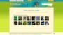 Ai Picture Explorer - Grafika - misiek-m4 - Chomikuj.pl