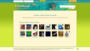 ANVSOFT Photo Flash Maker - Grafika - misiek-m4 - Chomikuj.pl