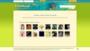 FastStone Image Viewer - Grafika - misiek-m4 - Chomikuj.pl