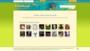 Aptana Studio - Internet - misiek-m4 - Chomikuj.pl