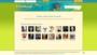 Adobe Reader X 10 - Przeglądarki dokumentów - misiek-m4 - Chomikuj.pl