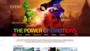 PowerSport - strona dla ludzi aktywnych!