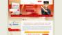 Buy essays online
