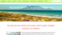 Kapsztad, podróże i wycieczki turystyczne