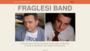 Zespół muzyczny Fraglesi Band