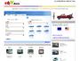 Samochody używane, Ogłoszenia motoryzacyjne, Światowa auto giełda | eBay Auto