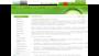 Распространение конструктора веб-сайтов
