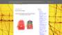 Handbag Making Supplies online