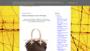Handbag Heaven online