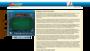 Snooker online spielen