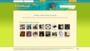 AVS Media Player - Odtwarzacze plików audio i wideo - misiek-m4 - Chomikuj.pl