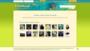 Microsoft Zune - Odtwarzacze plików audio i wideo - misiek-m4 - Chomikuj.pl