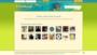 QuickTime - Odtwarzacze plików audio i wideo - misiek-m4 - Chomikuj.pl
