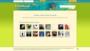 CometPlayer - Odtwarzacze plików audio i wideo - misiek-m4 - Chomikuj.pl