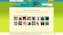 FLV Player - Odtwarzacze plików audio i wideo - misiek-m4 - Chomikuj.pl
