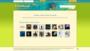 SMPlayer - Odtwarzacze plików audio i wideo - misiek-m4 - Chomikuj.pl