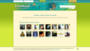 VLC media player - Odtwarzacze plików audio i wideo - misiek-m4 - Chomikuj.pl
