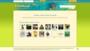 Windows Media Player 11 - Odtwarzacze plików audio i wideo - misiek-m4 - Chomikuj.pl