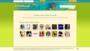 Skype - Internet - misiek-m4 - Chomikuj.pl