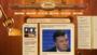Виктор Янукович направил в Верховную Раду проект УПК