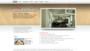 Капитальный ремонт дома в Киеве, цены на ремонт