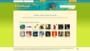 Google Chrome - Internet - misiek-m4 - Chomikuj.pl