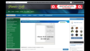 Базы web-сайтов, базы для Hrumer, базы для Алсабмиттера