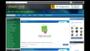 Скачать бесплатно движки сайтов, системы управления контентом, ЦМС