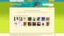 Windows Vista Service Pack 1 - Poprawki i aktualizacje zabezpieczeń - misiek-m4 - Chomikuj.pl