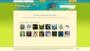 Windows Vista Service Pack 2 - Poprawki i aktualizacje zabezpieczeń - misiek-m4 - Chomikuj.pl
