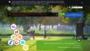 Serwis internetowy Ogrodu Doświadczeń – jedynego w Polsce ogrodu sensorycznego