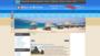 Отдых во Вьетнаме курорты пляжи экскурсии достопримечательности отели
