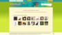 Winamp 5 - Odtwarzacze plików audio i wideo - misiek-m4 - Chomikuj.pl