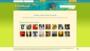 GIMP - Grafika - misiek-m4 - Chomikuj.pl