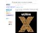 Skompilowani X-Press 2