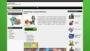 Gra Dreamwoods 2 Puzzle Adventure free Dopasuj 3