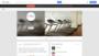 Спортивный интернет магазин InSport – Google+